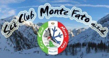 sci club Monte Fato